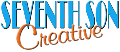Seventh Son Creative
